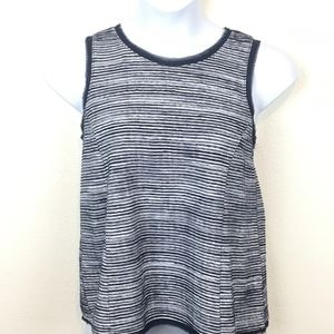 Vanessa Virginia Anthropologie Indira Tank L